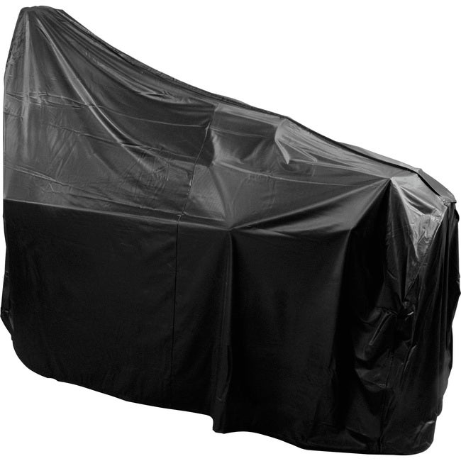 Shop Char Broil 72 Heavy Duty Smoker Cover Free Shipping On Orders