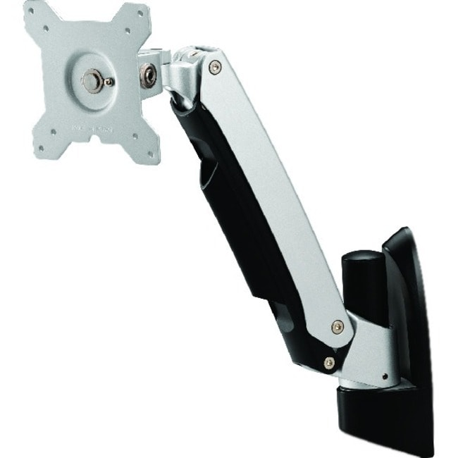 Amer AMR1AW Wall Mount for Monitor - TAA Compliant