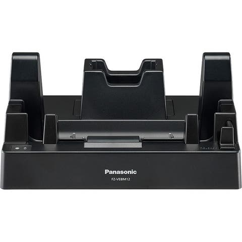 Panasonic Desktop Cradle