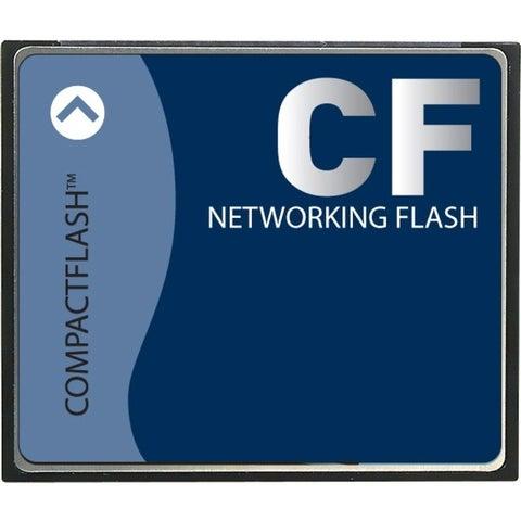 2GB Compact Flash Card for Cisco - MEM-C6K-CPTFL2GB
