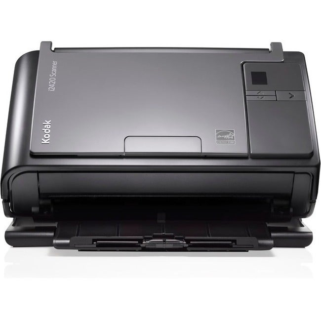 Kodak i2420 Sheetfed Scanner - 600 dpi Optical - Thumbnail 0