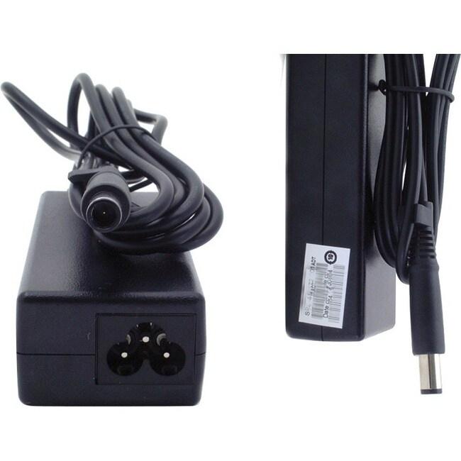 HP NOB 65 W AC Adapter #693711-001
