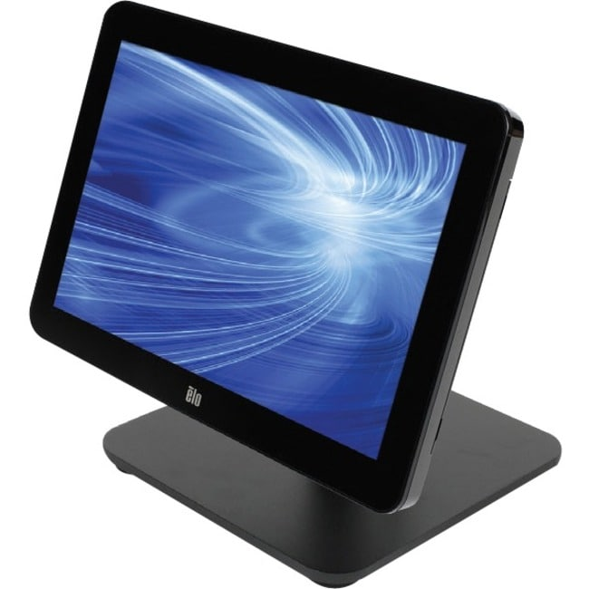 """Elo Touchsystems 1002L 10.1"""" LED LCD Touchscreen Monitor ..."""