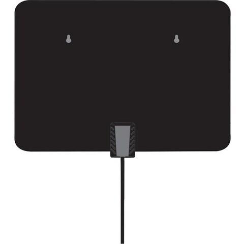 Inland Slim Leaf Indoor Antenna