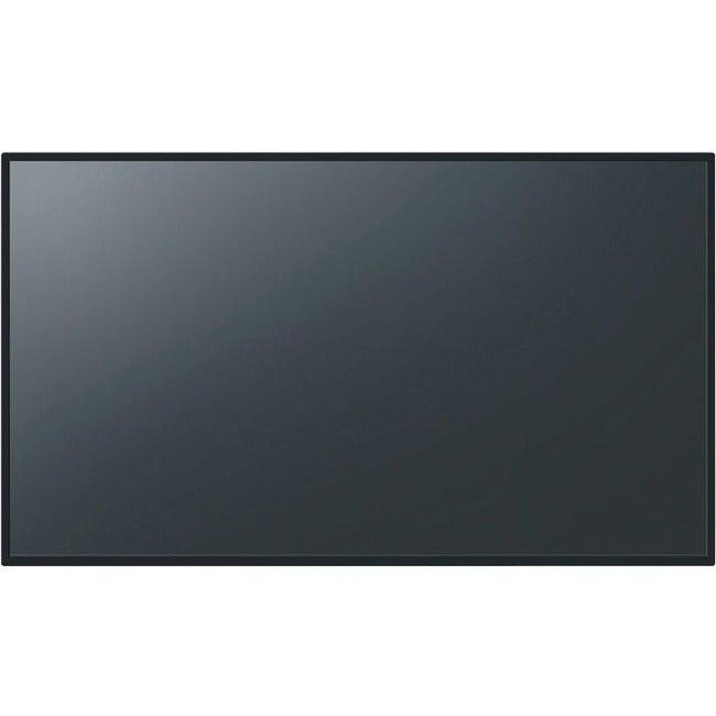 Panasonic 48-inch Class Full HD LCD Display TH-48LFE8U, B...