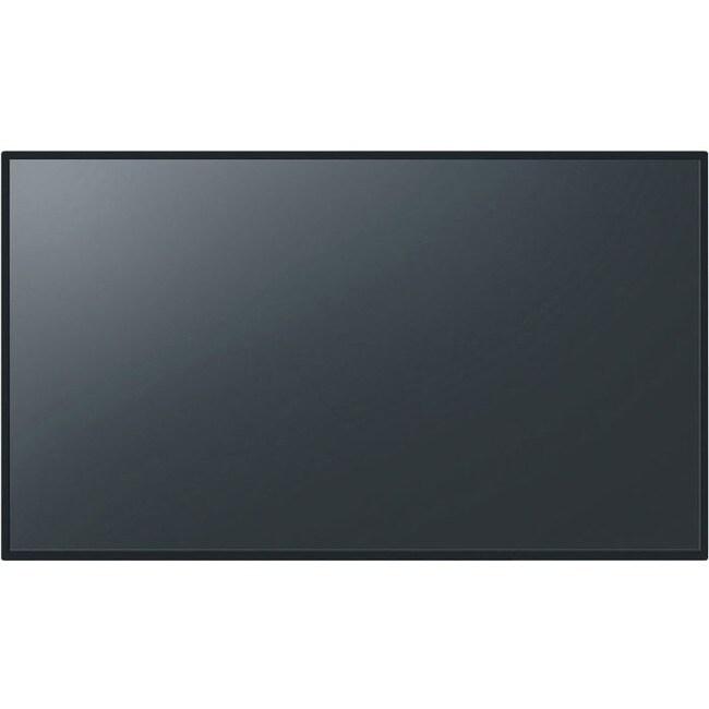 Panasonic 43-inch Class Full HD LCD Display TH-43LFE8U, B...