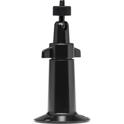Arlo VMA1000 Camera Mount for Camera - Black