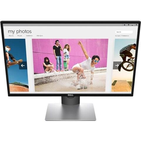 """Dell SE2717HX 27"""" LED LCD Monitor - 16:9 - 6 ms"""