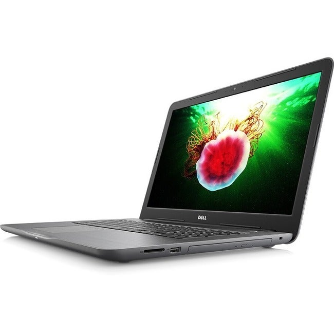 """Dell Inspiron 15 5000 15-5567 15.6"""" Touchscreen LCD Noteb..."""