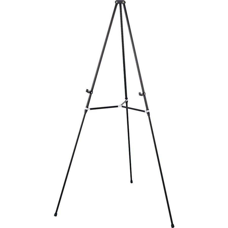Quartet Lightweight Easel Stand