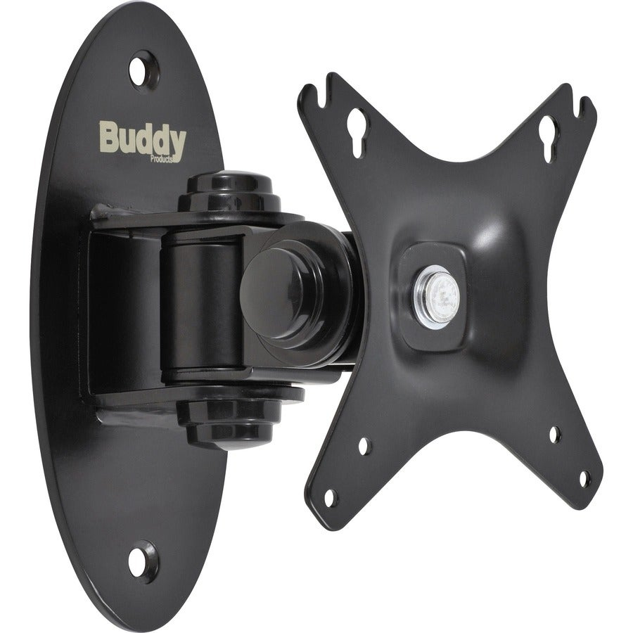 Buddy Flush LCD/Plasma Mount