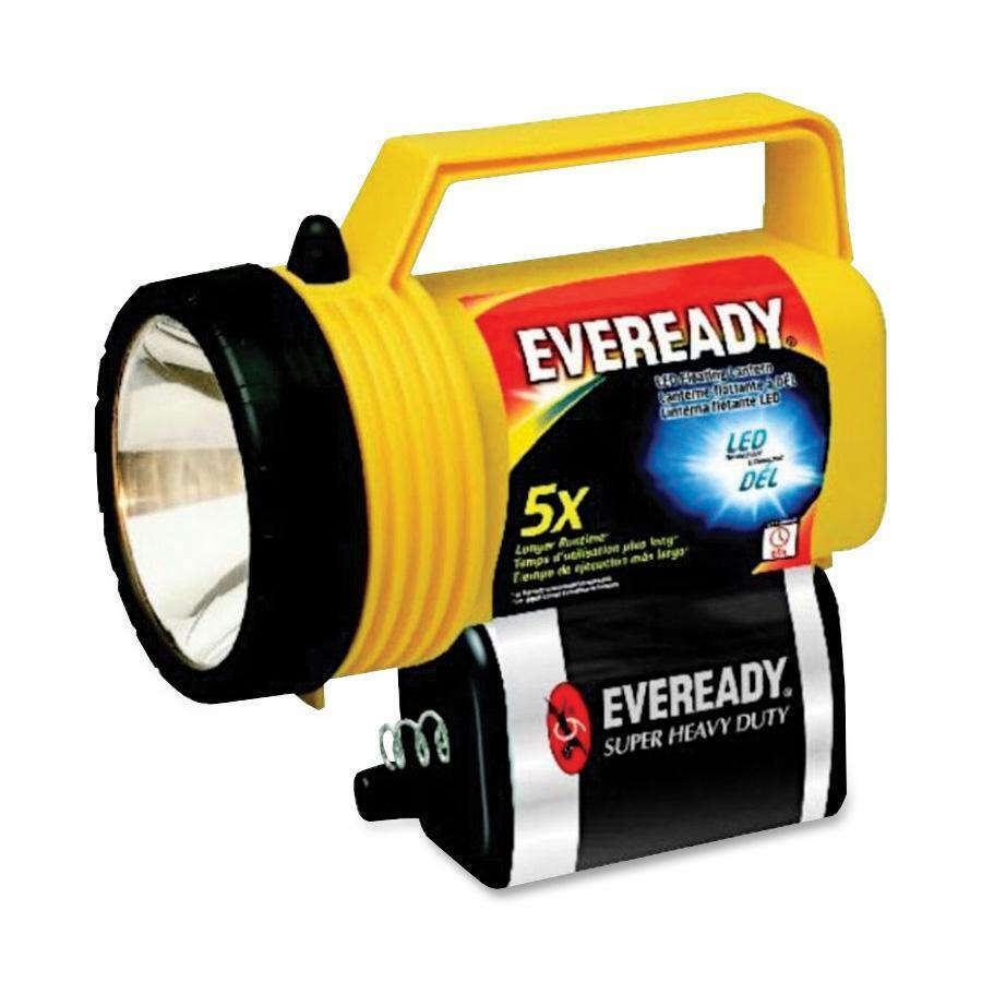 Eveready 5109 Floating Lantern