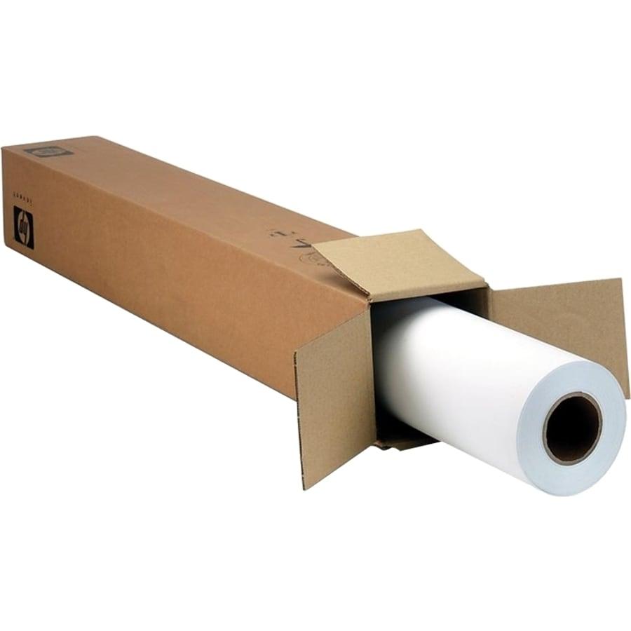 HP PVC-free Wall Paper 7 mil 4 oz 175 g/m 42 in x