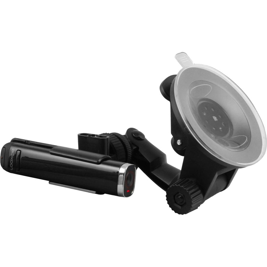 Looxcie Vehicle Mount for Camcorder