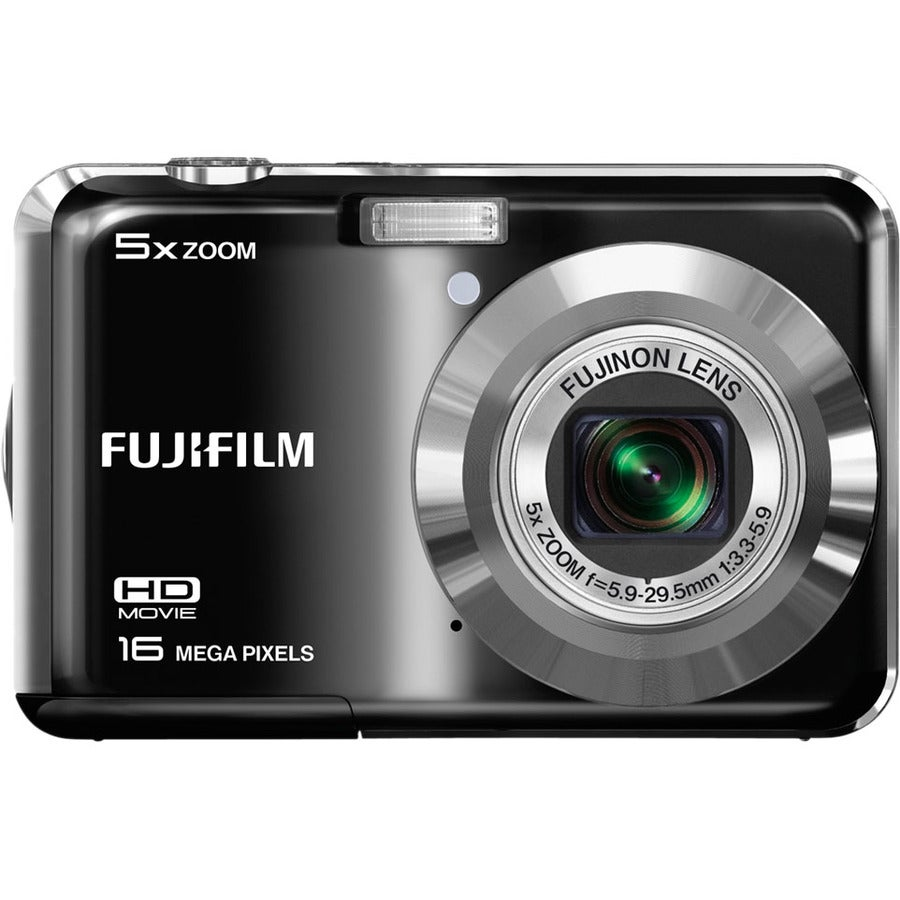 Fujifilm FinePix HS25EXR 16MP Digital Camera - Thumbnail 0