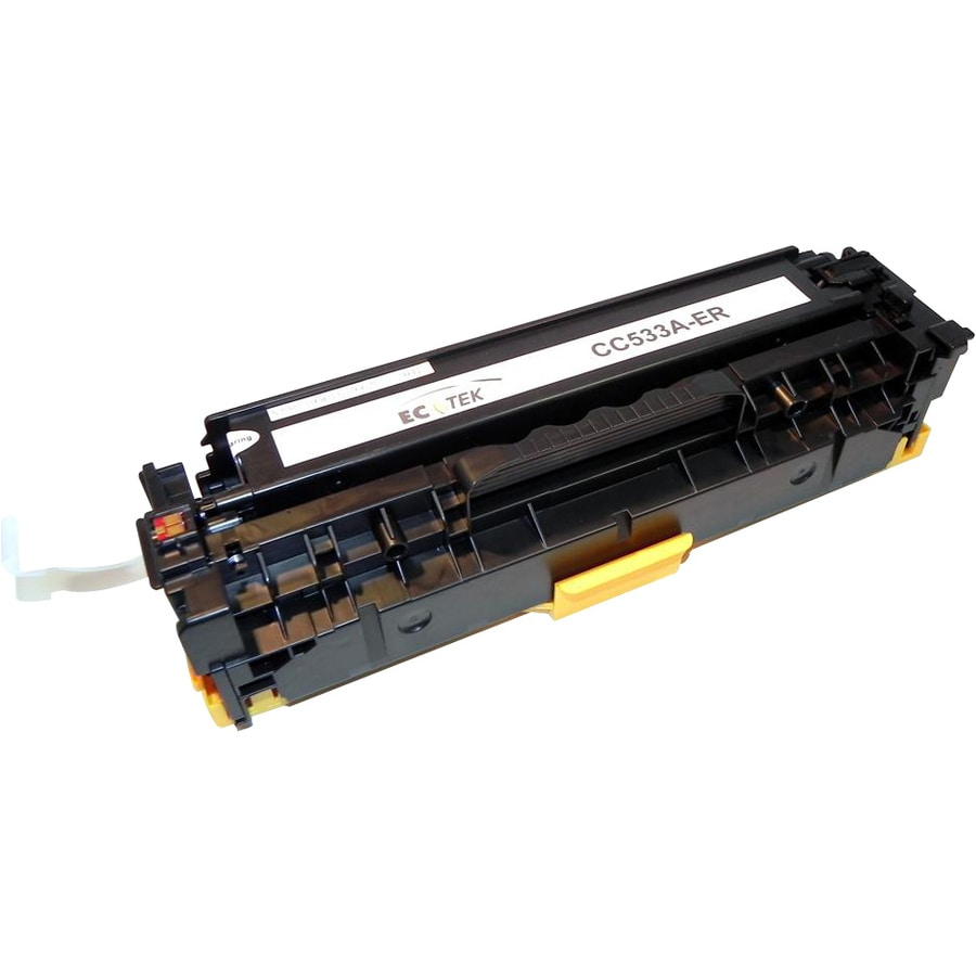 Ereplacements eReplacements Toner Cartridge - Alternative...