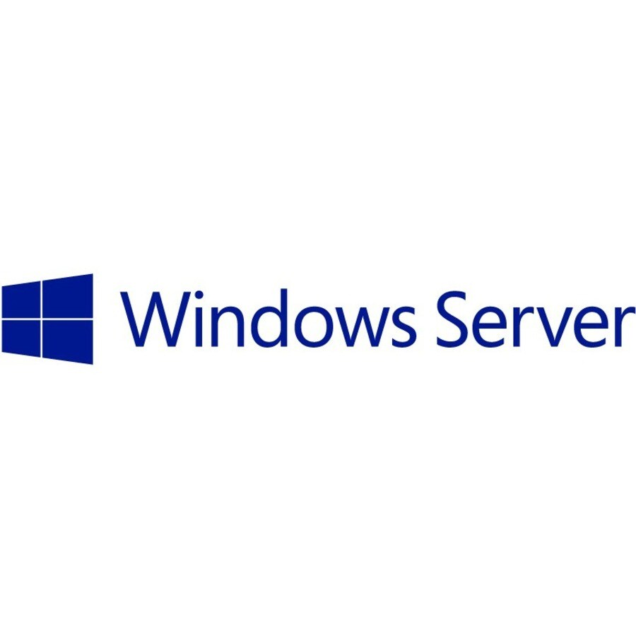 HP Microsoft Windows Server 2012 Remote Desktop Services - License -