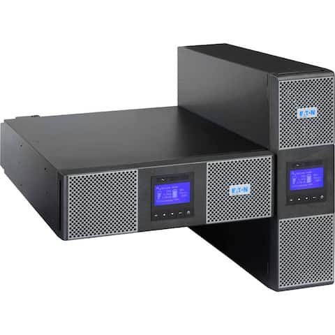 Eaton Computer Hardware & Software | Shop our Best
