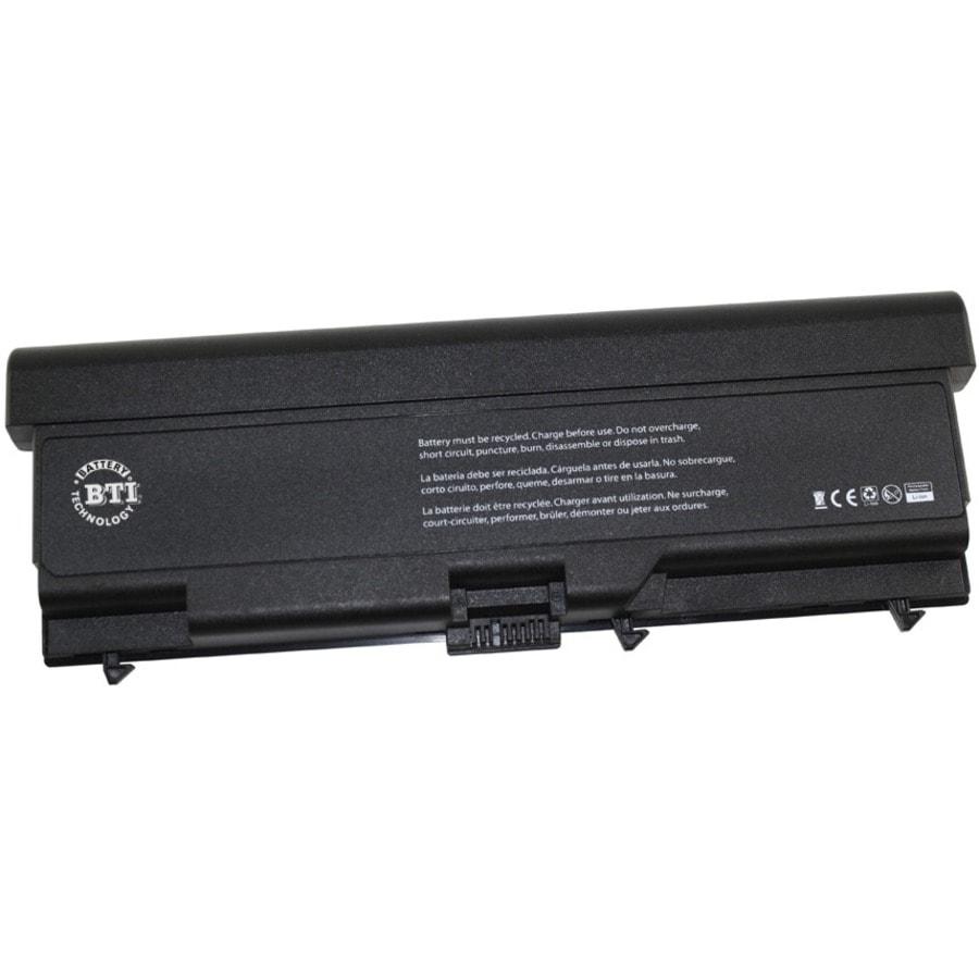 Battery Technology Notebook Battery #0A36303-BTI