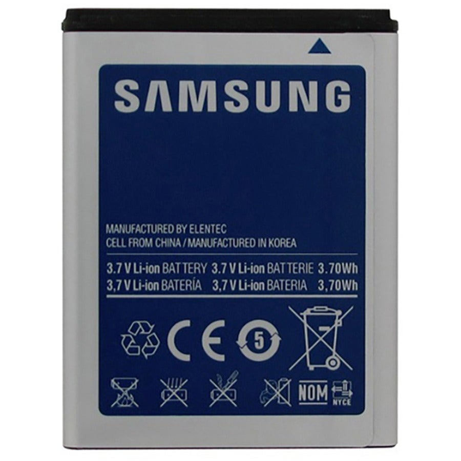 Arclyte Original OEM Mobile Phone Battery-Samsung Rugby I...