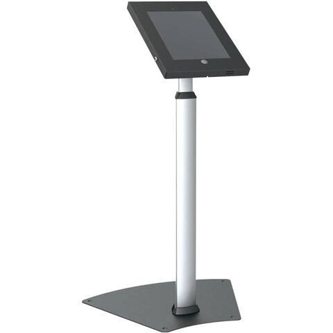 PyleHome PSPADLK55 Floor Mount for iPad