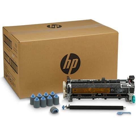 HP Q5421A Printer Maintenance Kit for LaserJet Supl4250/4350