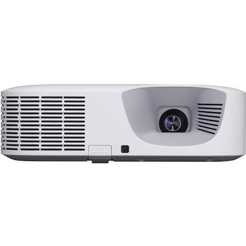 Casio Core XJ-V100W DLP Projector - 16:10
