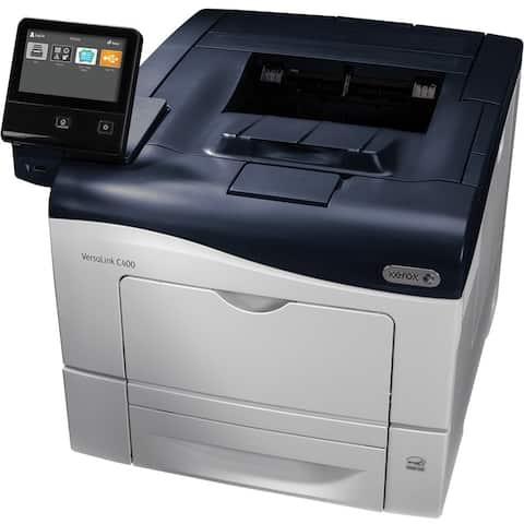 Xerox VersaLink C400/DNM Laser Printer - Color