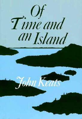 Of Time and an Island (Paperback)