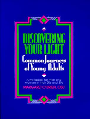 Discovering Your Light (Paperback)