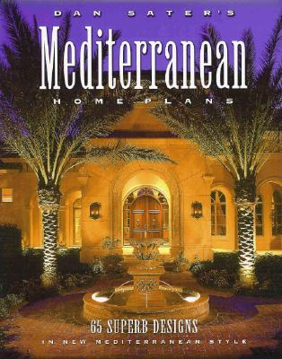 Mediterranean Home Plans 65 Superb Designs In New Mediterranean Style