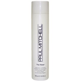 Paul Mitchell The Rinse Lightweight Conditioner, 10.14 oz