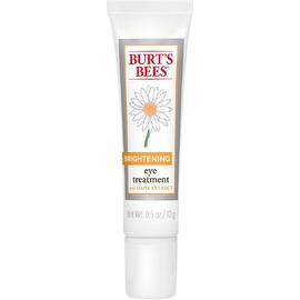 Burt's Bees Brightening Eye Treatment 0.5 oz