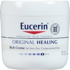Eucerin Original Healing Rich Creme 16 oz|https://ak1.ostkcdn.com/images/products/is/images/06ff99d9-ae4b-42d0-a035-40e46b300adc/Eucerin-Original-Healing-Rich-Creme-16-oz_270_270.jpg?impolicy=medium