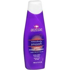 Aussie Sydney Smooth Conditioner 13.50 oz