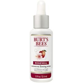 Burt's Bees Renewal Intensive Firming Serum 1.1 oz