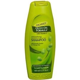 Palmer's Olive Oil Formula Smoothing 13.5-ounce Shampoo