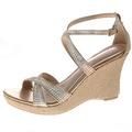 Your Party Shoes Women's Shoes - Thumbnail 1