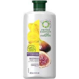 Herbal Essences Wild Naturals Rejuvenating Conditioner 13.50 oz