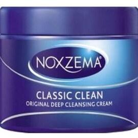 Noxzema Original Deep Cleansing Cream 2 oz