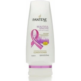 Pantene Pro-V Beautiful Lengths Strengthening Conditioner 12.6 oz