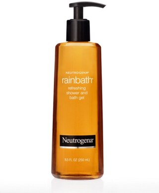 Neutrogena Rainbath Refreshing Shower & Bath Gel 8.50 oz (4 options available)