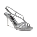 Nina Footwear Women's Shoes - Thumbnail 0