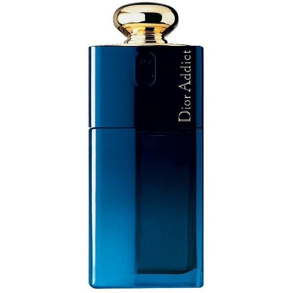 Dior Addict for Women Eau de Parfum Spray 1.7 oz