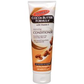 Palmer's Cocoa Butter Formula Restoring Conditioner 8.50 oz