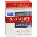 L'Oreal Dermo-Expertise Advanced RevitaLift Night Cream 1.70 oz - Thumbnail 0