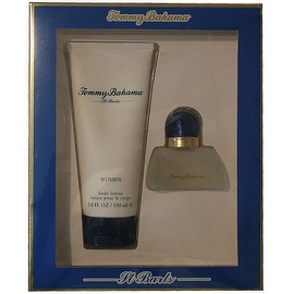 Tommy Bahama St. Barts Women's 2-piece Gift Set