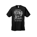 Men's T-Shirt United States Army Bald Eagle Pride USA This We'll Defend Tank Tee - Thumbnail 6