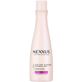 NEXXUS COLOR ASSURE Replenishing Color Care Conditioner 13.50 oz