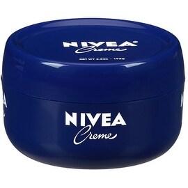 NIVEA Skin Creme 6.80 oz